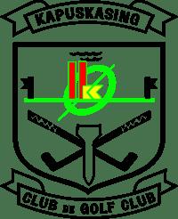 KAPUSKA 2